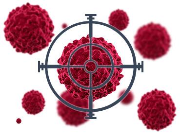 Лечение рака. Средства, методы и способы лечения рака.